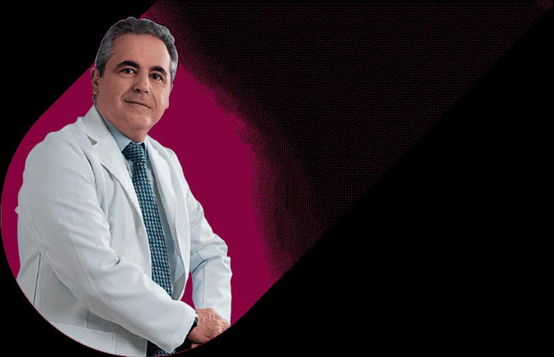 Dr. Adolfo León Uribe Mesa